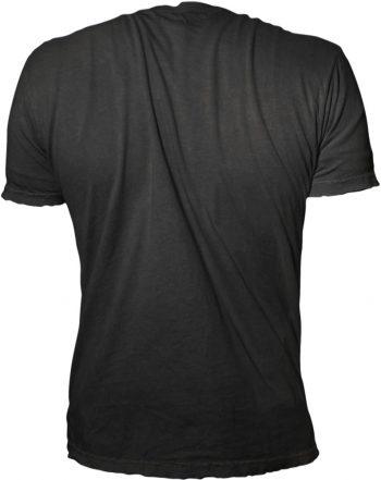 Krav Maga Straight Outta Contact Combat Shirt