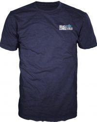 Krav Maga Israeli 48 Shirt